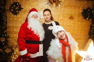 Письмо Деду Морозу: репетиция Нового года, 7 декабря 2018 - Ресторан «Максимилианс» Екатеринбург - 2