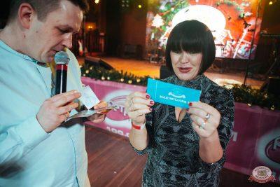 Письмо Деду Морозу: репетиция Нового года, 7 декабря 2018 - Ресторан «Максимилианс» Екатеринбург - 25