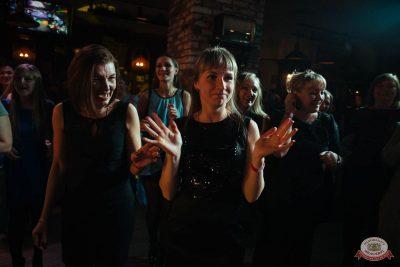 Письмо Деду Морозу: репетиция Нового года, 7 декабря 2018 - Ресторан «Максимилианс» Екатеринбург - 34