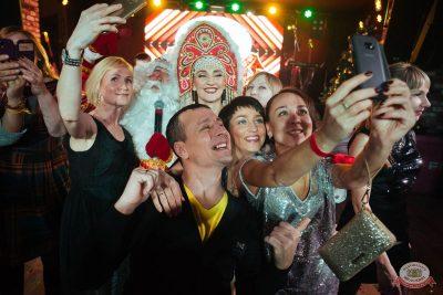 Письмо Деду Морозу: репетиция Нового года, 7 декабря 2018 - Ресторан «Максимилианс» Екатеринбург - 44