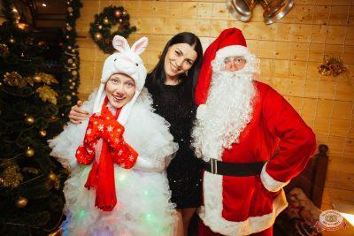 Письмо Деду Морозу: репетиция Нового года, 7 декабря 2018 - Ресторан «Максимилианс» Екатеринбург - 8