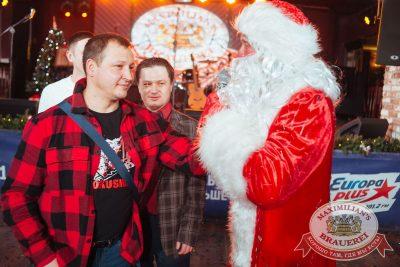 Письмо Деду Морозу: репетиция Нового года, 8 декабря 2017 - Ресторан «Максимилианс» Екатеринбург - 37