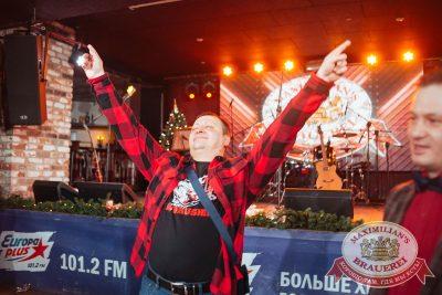 Письмо Деду Морозу: репетиция Нового года, 8 декабря 2017 - Ресторан «Максимилианс» Екатеринбург - 38