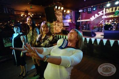 Пивные «Октобер-старты» в «Максимилианс», 3 октября 2013 - Ресторан «Максимилианс» Екатеринбург - 16