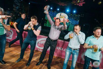 Похмельные вечеринки, 2 января 2020 - Ресторан «Максимилианс» Екатеринбург - 19