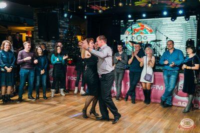 Похмельные вечеринки, 2 января 2020 - Ресторан «Максимилианс» Екатеринбург - 32