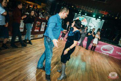 Похмельные вечеринки, 2 января 2020 - Ресторан «Максимилианс» Екатеринбург - 35