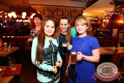 Похмельные вечеринки: вылечим всех! 3 января 2016 - Ресторан «Максимилианс» Екатеринбург - 14
