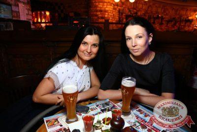 Похмельные вечеринки: вылечим всех! 3 января 2016 - Ресторан «Максимилианс» Екатеринбург - 16