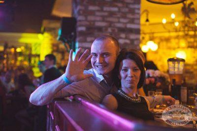 Оздоровительные вечеринки в «Максимилианс», 1 января 2014 - Ресторан «Максимилианс» Екатеринбург - 09