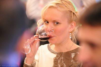 Подготовка к Новому году, 28 декабря 2012 - Ресторан «Максимилианс» Екатеринбург - 09