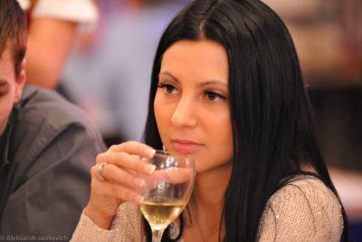 Подготовка к Новому году, 28 декабря 2012 - Ресторан «Максимилианс» Екатеринбург - 10