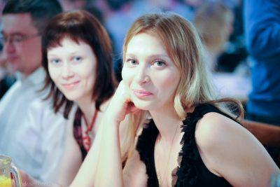 Подготовка к Новому году, 28 декабря 2012 - Ресторан «Максимилианс» Екатеринбург - 11