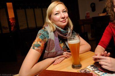 Подготовка к Новому году, 28 декабря 2012 - Ресторан «Максимилианс» Екатеринбург - 21