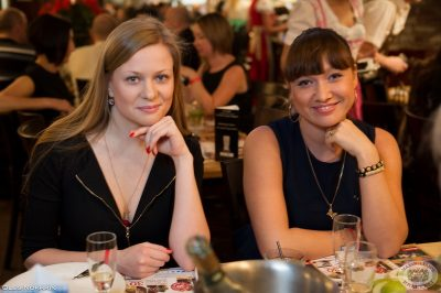 Международный женский день, 8 марта 2013 - Ресторан «Максимилианс» Екатеринбург - 20