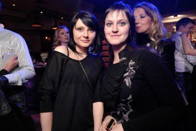 Reflex, 31 января 2013 - Ресторан «Максимилианс» Екатеринбург - 23