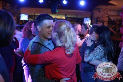 Вечеринка «Ретро FM», 30 августа 2015 - Ресторан «Максимилианс» Екатеринбург - 11