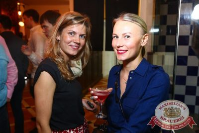 Comedy Club: Руслан Белый, 4 июня 2015 - Ресторан «Максимилианс» Екатеринбург - 05