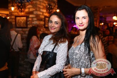Comedy Club: Руслан Белый, 4 июня 2015 - Ресторан «Максимилианс» Екатеринбург - 07