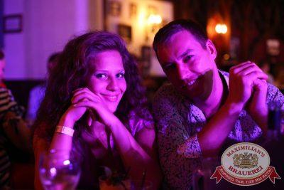 Comedy Club: Руслан Белый, 4 июня 2015 - Ресторан «Максимилианс» Екатеринбург - 22