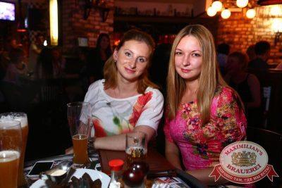 Comedy Club: Руслан Белый, 4 июня 2015 - Ресторан «Максимилианс» Екатеринбург - 24