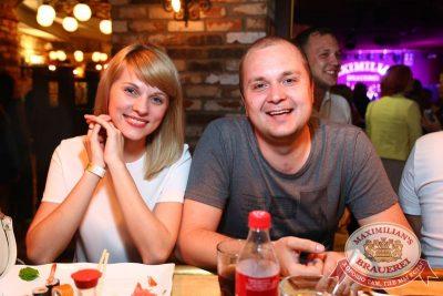Comedy Club: Руслан Белый, 4 июня 2015 - Ресторан «Максимилианс» Екатеринбург - 26