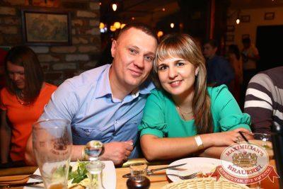 Comedy Club: Руслан Белый, 4 июня 2015 - Ресторан «Максимилианс» Екатеринбург - 27