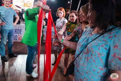 Вечеринка «Холостяки и холостячки», 21 июня 2019 - Ресторан «Максимилианс» Екатеринбург - 0022