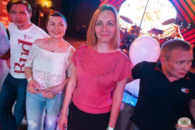 Вечеринка «Холостяки и холостячки», 21 июня 2019 - Ресторан «Максимилианс» Екатеринбург - 0032