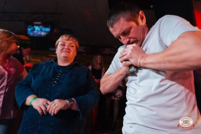 Вечеринка «Холостяки и холостячки», 13 апреля 2019 - Ресторан «Максимилианс» Екатеринбург - 0042