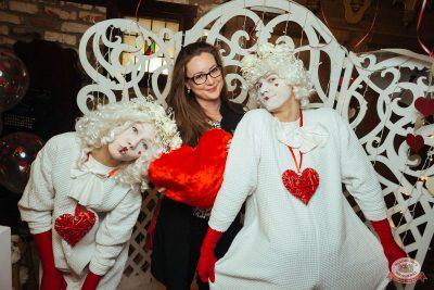 Вечеринка «Холостяки и холостячки», 9 февраля 2019 - Ресторан «Максимилианс» Екатеринбург - 18