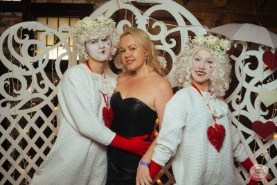 Вечеринка «Холостяки и холостячки», 9 февраля 2019 - Ресторан «Максимилианс» Екатеринбург - 24