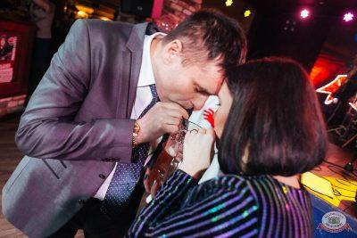 Вечеринка «Холостяки и холостячки», 9 февраля 2019 - Ресторан «Максимилианс» Екатеринбург - 35