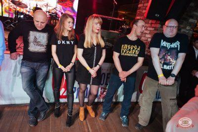 Вечеринка «Холостяки и холостячки», 16 марта 2019 - Ресторан «Максимилианс» Екатеринбург - 35