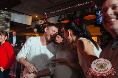 Старый Новый год, 13 января 2018 - Ресторан «Максимилианс» Екатеринбург - 26