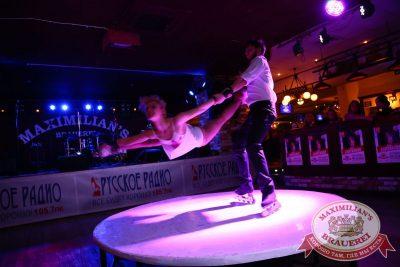 День святого Валентина, 13 февраля 2016 - Ресторан «Максимилианс» Екатеринбург - 06