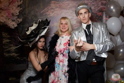 Вечеринка «Холостяки и холостячки», 12 октября 2019 - Ресторан «Максимилианс» Екатеринбург - 3