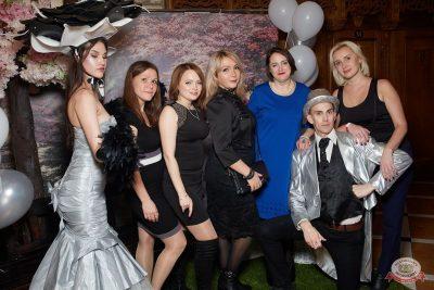 Вечеринка «Холостяки и холостячки», 12 октября 2019 - Ресторан «Максимилианс» Екатеринбург - 7