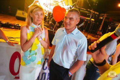 Вечеринка «Холостяки и холостячки», 13 июля 2019 - Ресторан «Максимилианс» Екатеринбург - 20