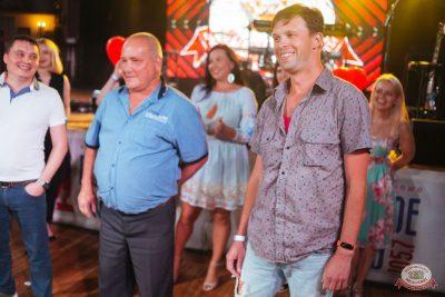 Вечеринка «Холостяки и холостячки», 13 июля 2019 - Ресторан «Максимилианс» Екатеринбург - 26