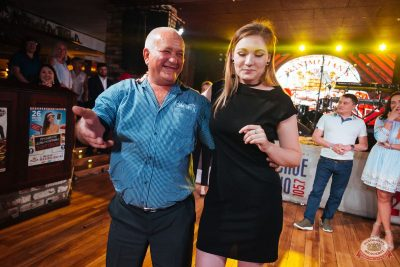 Вечеринка «Холостяки и холостячки», 13 июля 2019 - Ресторан «Максимилианс» Екатеринбург - 32