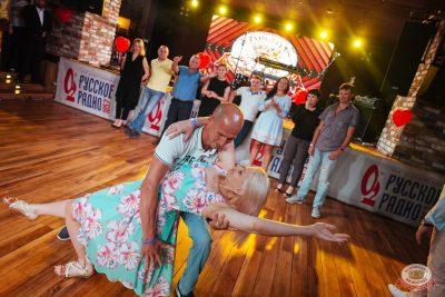 Вечеринка «Холостяки и холостячки», 13 июля 2019 - Ресторан «Максимилианс» Екатеринбург - 34