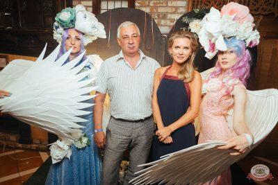 Вечеринка «Холостяки и холостячки», 13 июля 2019 - Ресторан «Максимилианс» Екатеринбург - 4
