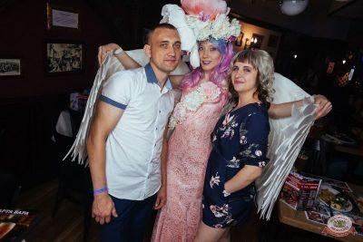 Вечеринка «Холостяки и холостячки», 13 июля 2019 - Ресторан «Максимилианс» Екатеринбург - 49