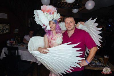 Вечеринка «Холостяки и холостячки», 13 июля 2019 - Ресторан «Максимилианс» Екатеринбург - 50