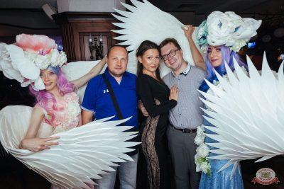 Вечеринка «Холостяки и холостячки», 13 июля 2019 - Ресторан «Максимилианс» Екатеринбург - 57