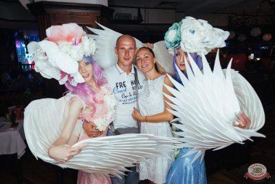 Вечеринка «Холостяки и холостячки», 13 июля 2019 - Ресторан «Максимилианс» Екатеринбург - 58