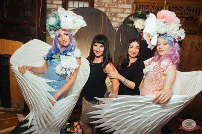 Вечеринка «Холостяки и холостячки», 13 июля 2019 - Ресторан «Максимилианс» Екатеринбург - 7