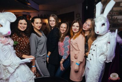 Вечеринка «Холостяки и холостячки», 18 января 2020 - Ресторан «Максимилианс» Екатеринбург - 49