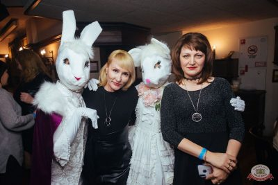 Вечеринка «Холостяки и холостячки», 18 января 2020 - Ресторан «Максимилианс» Екатеринбург - 52